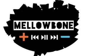 MellowBone - Kokota Piano (Remix)